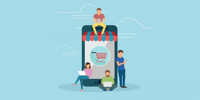 10 Must-Haves for Creating an Ecommerce Powerhouse