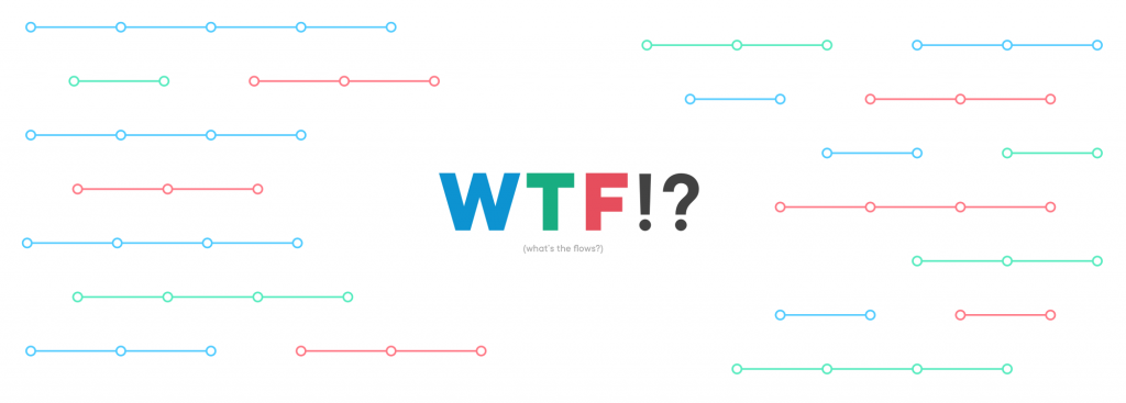 The biggest WTF in design right now | UX Design